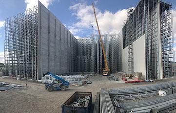 wielkie-konstrukcje-stalowe