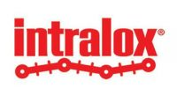 intralox-logo_
