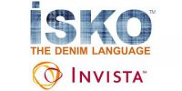 isko-logo_