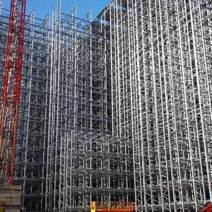 regal-silos-1