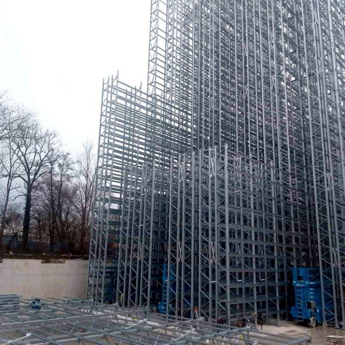 regal-silos-2