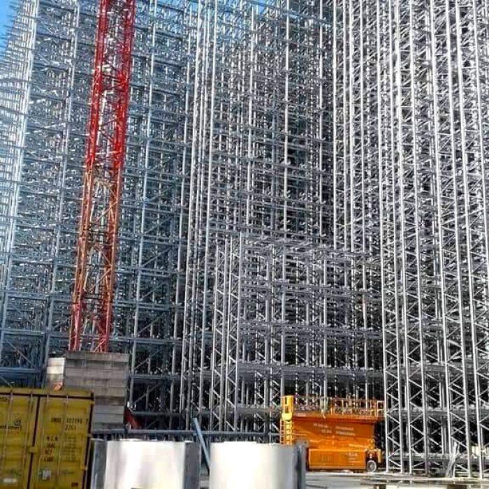 regal-silos-5