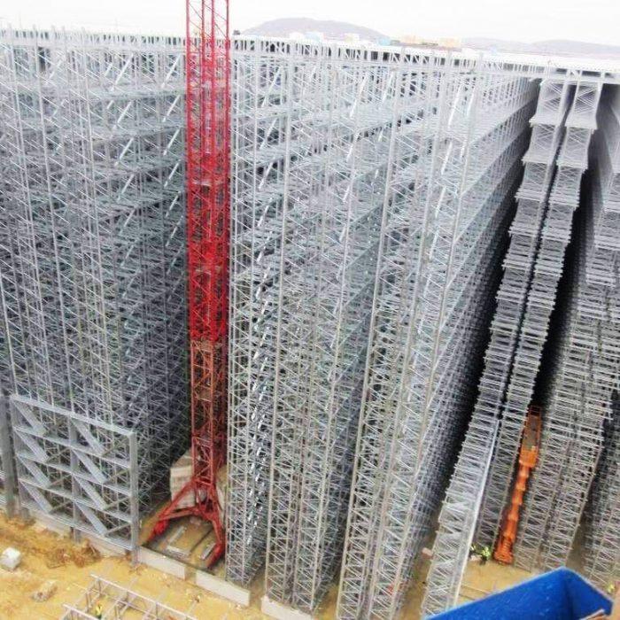 regal-silos-6