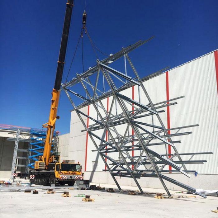 regal-silos-7